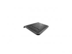 Cooling pad pentru notebookuri pana la 15.4'' 15,4-4W