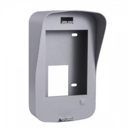 Cutie metalica Hikvision DS-KAB03-V