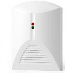 Detector de geam spart Hikvision DS-PD1-BG9