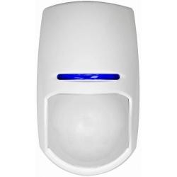 Detector de miscare Hikvision DS-PD2-P10P-W