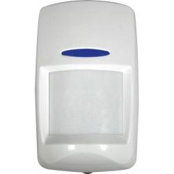 Detector de miscare Hikvision PIR DS-PD1-P10P