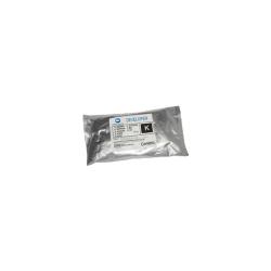 Developer Konica-Minolta DV-311K Black A0XV03D