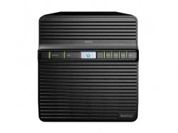 NAS Synology DiskStation DS420J, 1GB