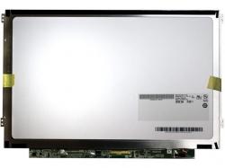 DISPLAY AUO 12.1 LED B121EW10 V2