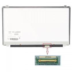 Display laptop AUO 15.6inch LED B156XTN04.2