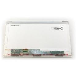 Display AUO 15.6 LED N156BGE-L21