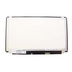 Display BOE 15.6 LED (VERY THIN) NT156WHM-N10