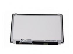 Display BOE 15.6 LED (VERY THIN) NT156WHM-N32