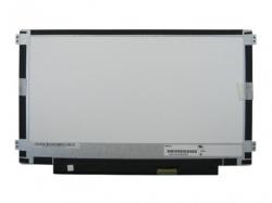 DISPLAY CHI MEI 11.6 LED SLIM N116BGE-EA2
