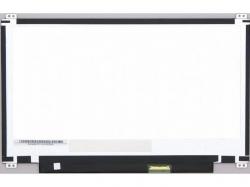 DISPLAY CHI MEI 11.6 LED SLIM N116BGE-EB2
