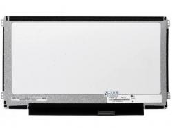 DISPLAY CHI MEI 11.6 LED SLIM N116BGE-L32