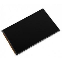 Display ChiMei/Innolux 7inch N070ICN-GB1 pentru tableta Asus