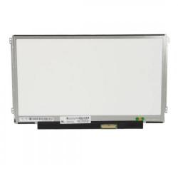 Display Laptop AU Optronics 11.6 LED B116XW03 V0