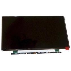 Display Laptop AU Optronics 11.6 LED B116XW05 V.0