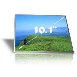 Display Laptop CHI MEI 10.1 LED N101N6-L03