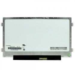Display Laptop CHI MEI 10.1 LED Slim N101L6-L0D