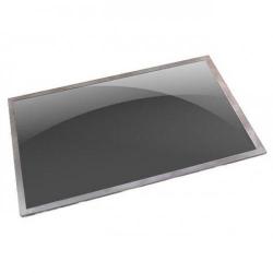 Display Laptop CHI MEI 8.9 LED N089L6-L03