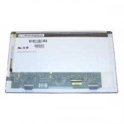 Display Laptop ChungHwa 10.1 LED CLAA101WA01A