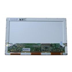 Display Laptop ChungHwa 10.2 LED CLAA102NA0ACW