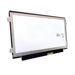 Display Laptop Hannstar 10.1 LED HSD101PFW4