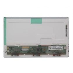 Display Laptop Hannstar 10 LED HSD100IFW1