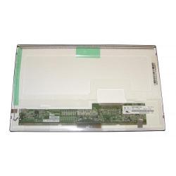 Display Laptop Hannstar 10 LED HSD100IFW4