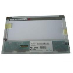 Display Laptop LG 10.1 LED LP101WSA
