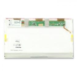 Display laptop Qoltec LED Matte, 17.3inch
