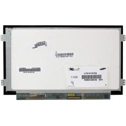 Display Laptop Samsung 10.1 LED LTN101NT08-W