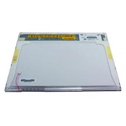 Display Laptop Samsung 12.1 LTN121XF-L01