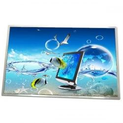 Display Laptop Samsung 14 LED LTN140AT07-L01