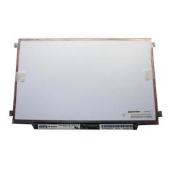 Display Laptop Toshiba 12.1 LED LTD121EWUD