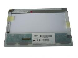 DISPLAY LG 10.1 LED LP101WS1(TL)(B2)