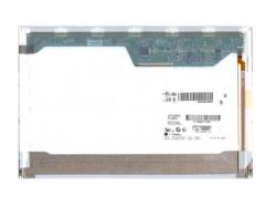 DISPLAY LG 12.1 LED LP121WX3
