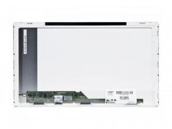 DISPLAY LG 15.6 LED LP156WH4