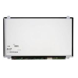 DISPLAY LG 15.6 LED LP156WHB(TL)(A1)