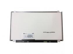 DISPLAY SAMSUNG 15.6 LED LTN156AT39