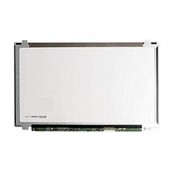 DISPLAY SAMSUNG 15.6 LED LTN156AT40-H01