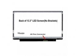 DISPLAY TOSHIBA 13.3 LED (VERY THIN) LT133EE0B300