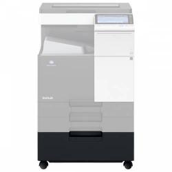 DK-513, Copier Desk , Bizhub 227, 287, 367