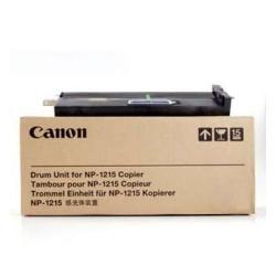 Drum Unit Canon CF1316A001AA
