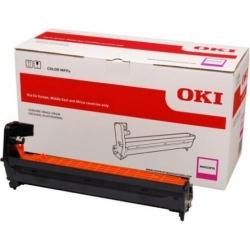 Drum Unit Oki 46484106 C532 30K Magenta
