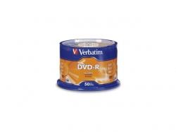 DVD-R VERBATIM, pret pe bucata