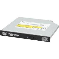DVD+-RW LG SATA 8X BULK GUD0N.AUAA10B