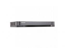 DVR HD Hikvision DS-7204HTHI-K1, 4 canale
