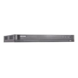 DVR HD Hikvision DS-7216HQHI-K2, 16 canale