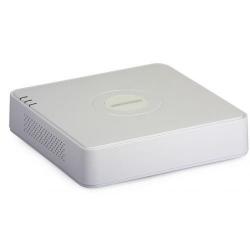 DVR Hikvision DS-7104HQHI-F1/N, 4 canale