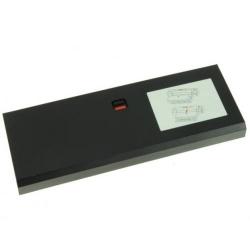 E-Docking Spacer for Latitude 5000/7000 series