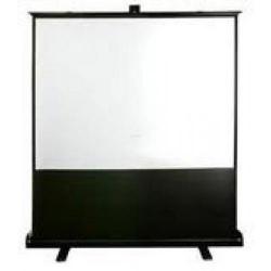 Ecran de proiectie Acer JZ.J7400.002, 70 inch