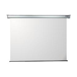 Ecran de proiectie Manual Sopar Platinum 3281PL 280x210